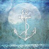 Sailor Away Anchor
