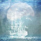 Sailor Away Ship 2