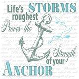 Sailor Away Sign 2