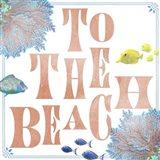 Beach Sign 4