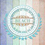 Sea Side Gypsy V4 Sign 1