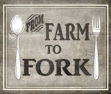 Farm to Fork BK