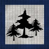 Blue Bear Lodge Icon 1