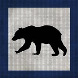 Blue Bear Lodge Icon 2