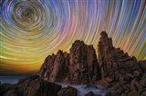 Pinnacle Stars