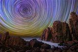 Woomalai Stars 2