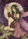 Spider Weaver