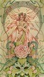 Fairy Muse