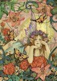 Florabundance
