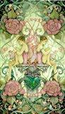 The Emerald Heart