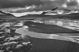 Iceland 40