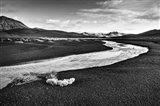 Iceland 44