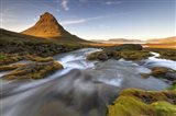 Iceland 78