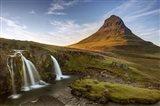 Iceland 79