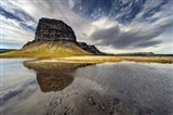 Iceland 80