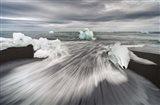 Iceland 84