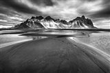 Iceland 90