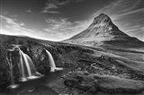 Iceland 92