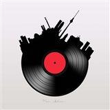 Berlin Record