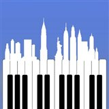 NYC Piano