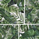 Leaves C