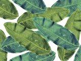 Leaf Pattern 2
