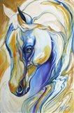 Arabian Abstract