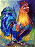Rooster One