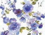 Rose Dust Blue