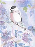 Pastel Birds 2