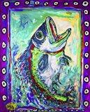 MAD Largemouth Bass