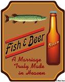 Fish & Beer