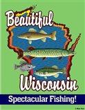Beautiful Wisconsin