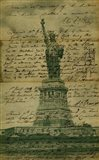 Liberty Letter