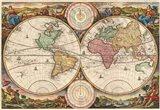 World 1730