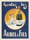 Aubel & Fils