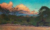 Tagande Skyar (1901)
