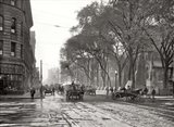 1916 - St Catherine Street