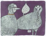 Party Birds, Incognito 11