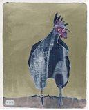 Dark Rooster 2