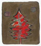 Xmas Tree 6