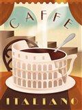 Coffee Italy