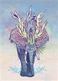 Spirit Elephant