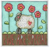Ewe R Special