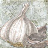 Buon Appetito Garlic