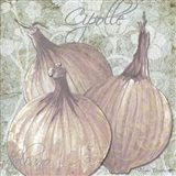 Buon Appetito Red Onions