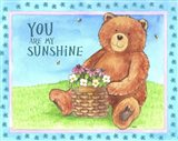 Bear Sunshine