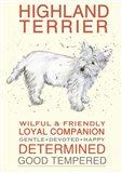 Highland Terrier