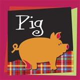 Home Pig