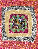 Maze 6